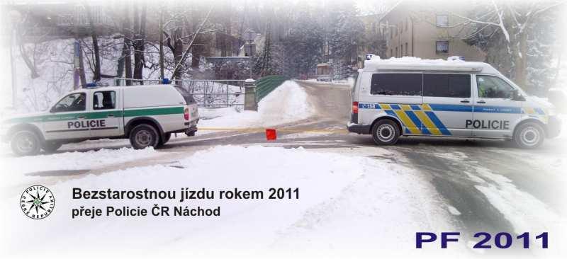 PF2011_PCR.jpg